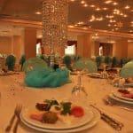 Club Hedi Maltepe düğün fiyatları