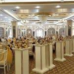 Club Laviva başakşehir düğün fiyatları