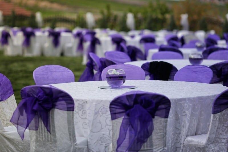 Bahçeli Konak Bağlıca Düğün Fiyatları