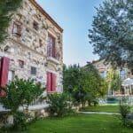 Zeytin Konak Otel Düğün Fiyatları