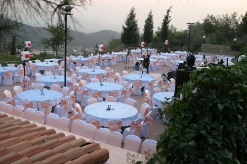 Keyfi Sefa Düğün Fiyatları