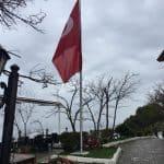 Zeybek Garden Restaurant & Mangalbaşı Düğün Fiyatları