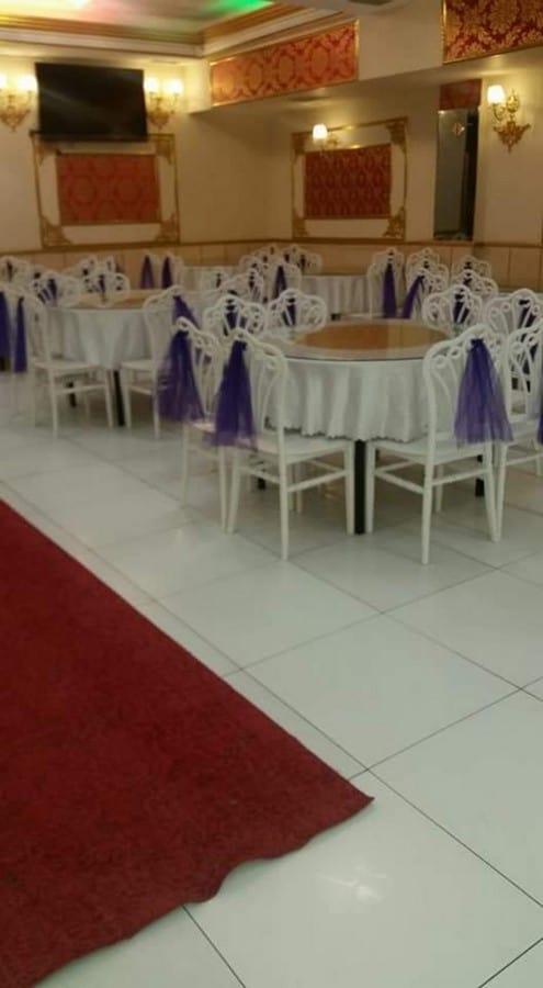 Duyal Düğün Salonu Düğün Fiyatları