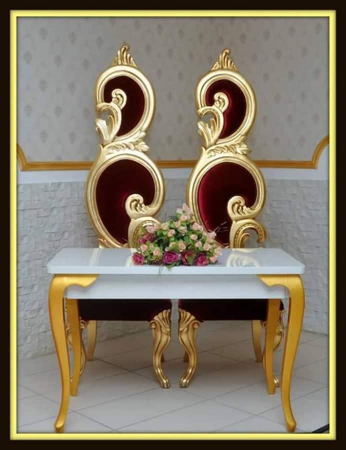 Arı Düğün Salonu Düğün Fiyatları