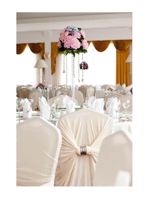 Asrın Park Hotel Düğün Fiyatları