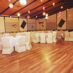 Asrı Çınar Düğün Salonu Düğün Fiyatları