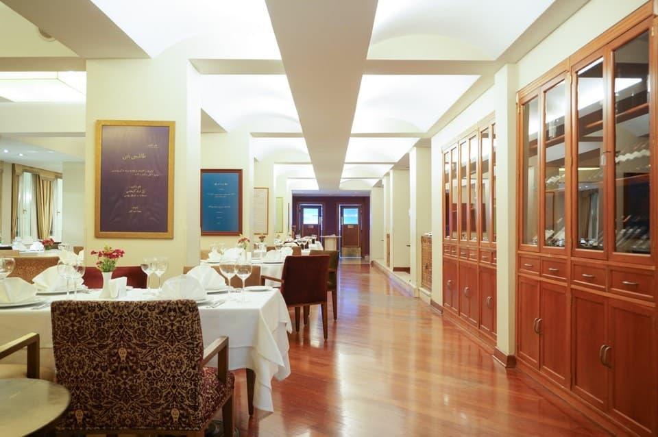 Asitane Restaurant Düğün Fiyatları