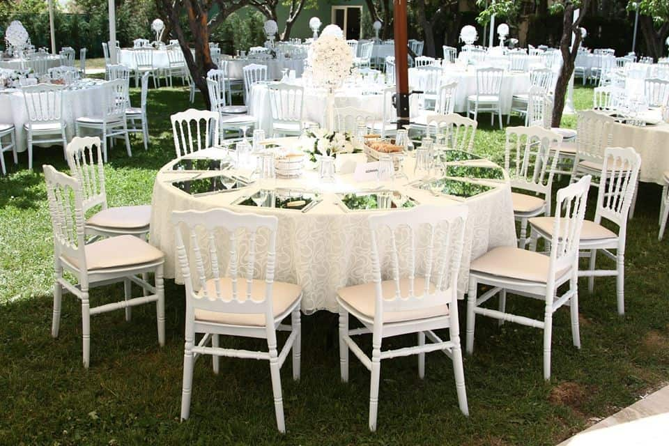 Asfor Ve Arus Balo Salonları Düğün Fiyatları