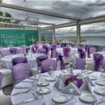 Artemis Marin Princess Hotel Düğün Fiyatları