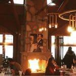 Artena Restaurant Düğün Fiyatları