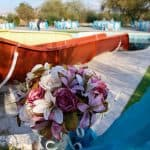 Aquapark Watercity Düğün Fiyatları