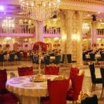 Esa Salon Royal Dream beylikdüzü düğün fiyatları