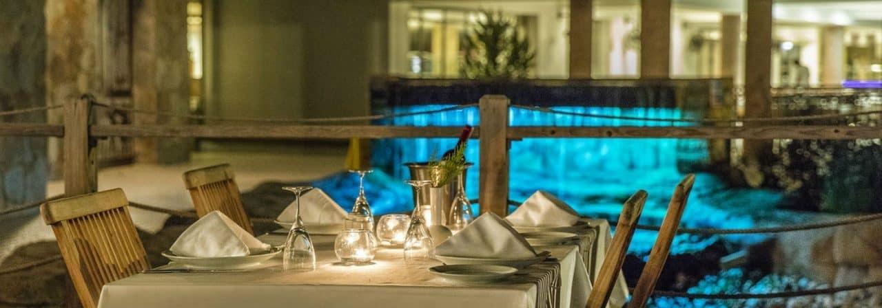 Aqua Fantasy Otel Düğün Fiyatları