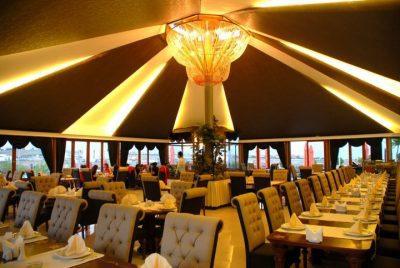 Antique Değirmen Restaurant Nikah Sonrası Yemek Fiyatları