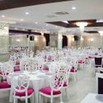 Esa Salon Royal Platinum beylikdüzü düğün fiyatları