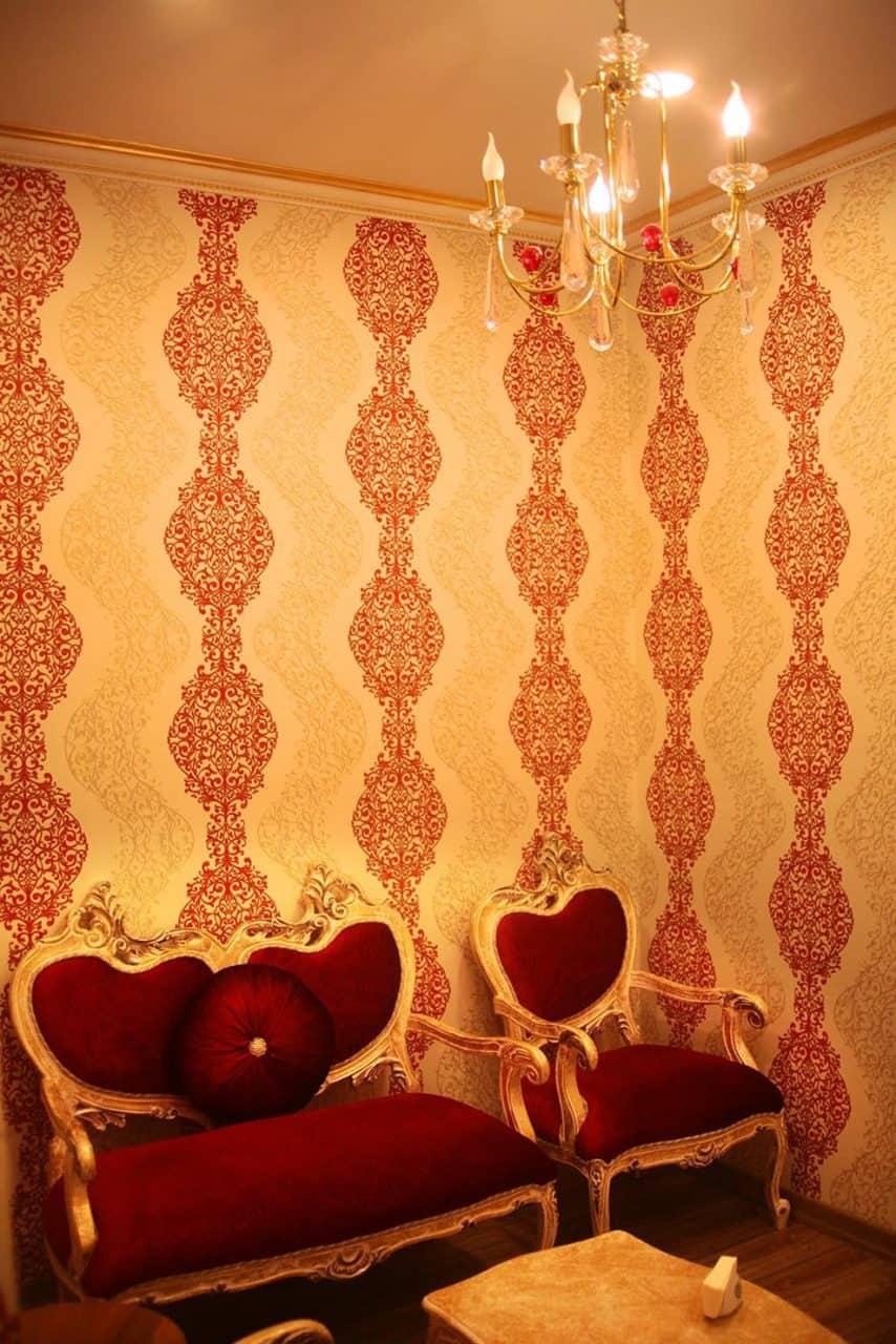 Esa Salon Royal Yakut beylikdüzü düğün fiyatları