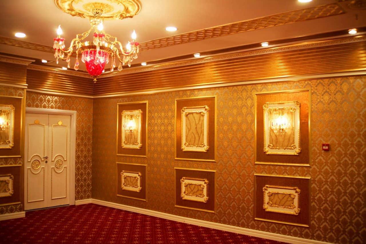 Esa Salon Royal Zümrüt beylikdüzü düğün fiyatları