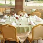 Ankara Uygulama Oteli Düğün Fiyatları