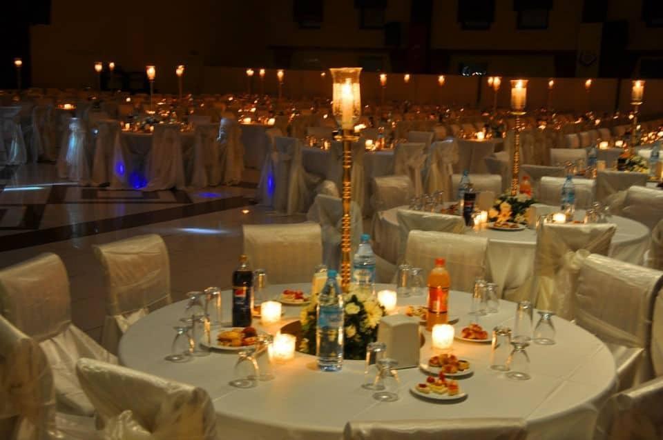 Esenler Kültür Merkezi Balo Salonu esenler düğün fiyatları