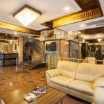 Ankara Royal Hotel Düğün Fiyatları