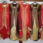 Ankara Evi Düğün Fiyatları