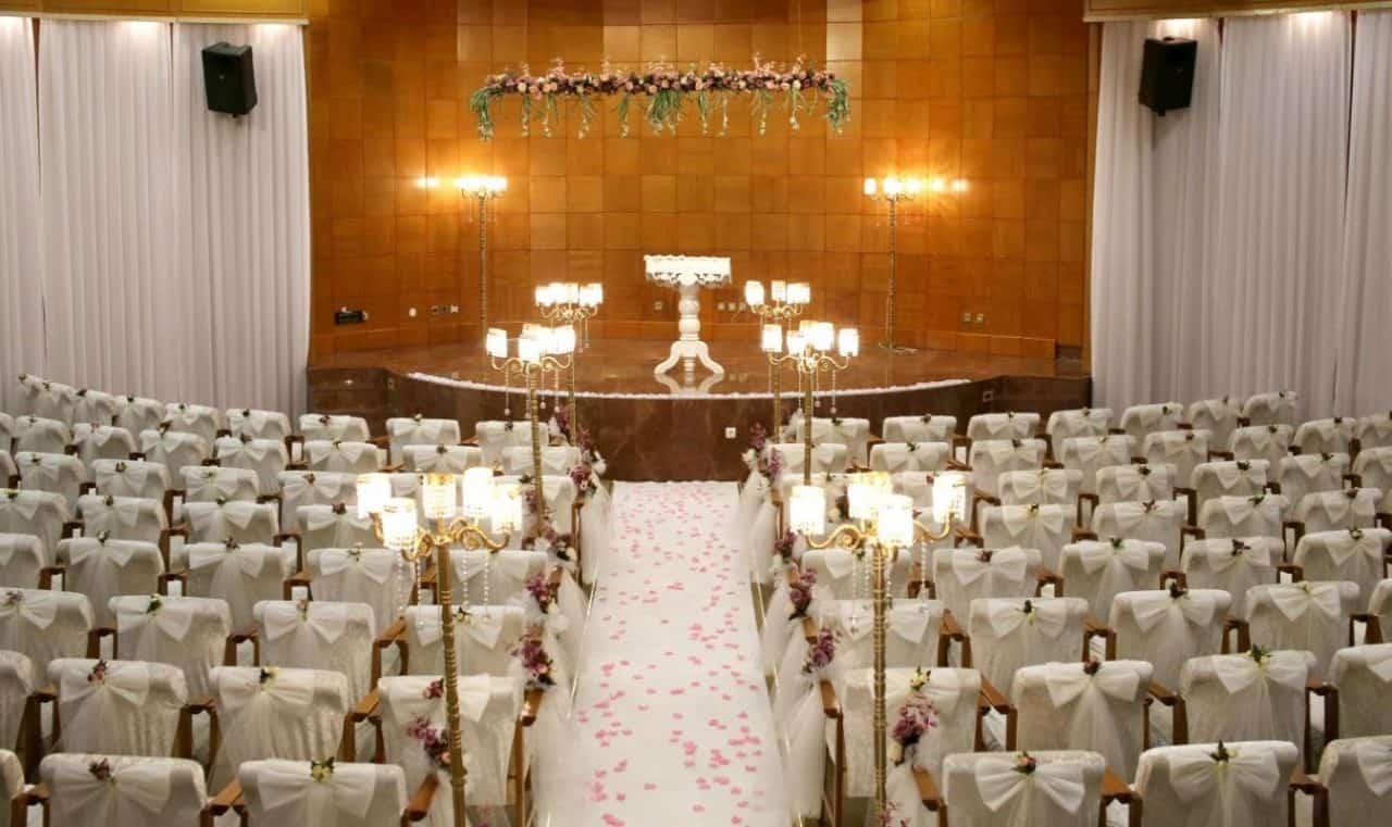 Ankara Dünya Ticaret Merkezi Düğün Salonu Düğün Fiyatları
