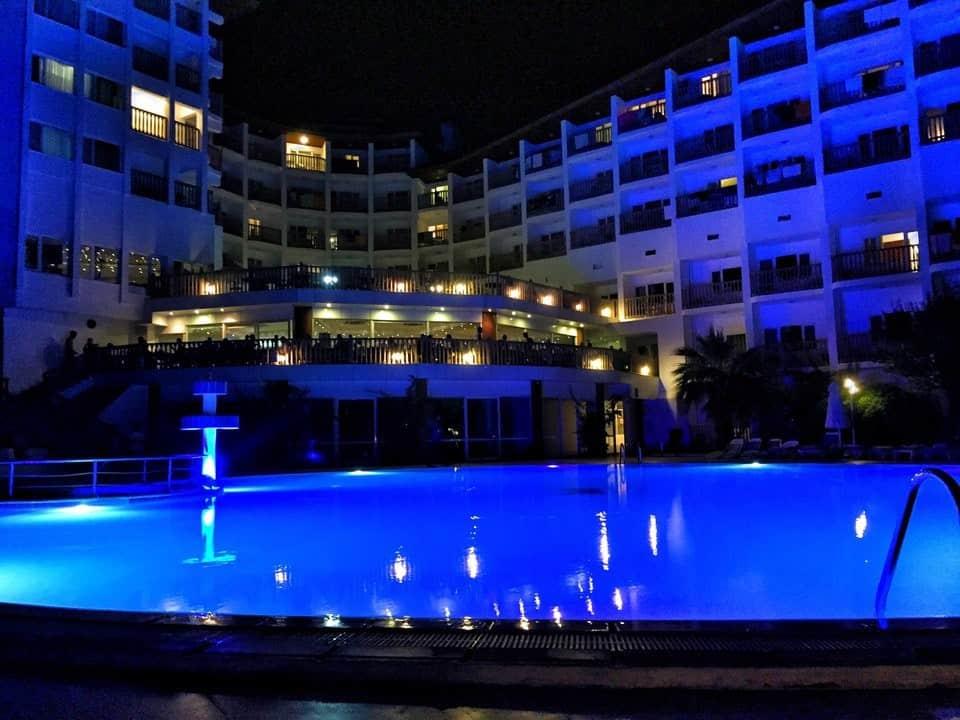 Anka Beach Resort Hotel Düğün Fiyatları