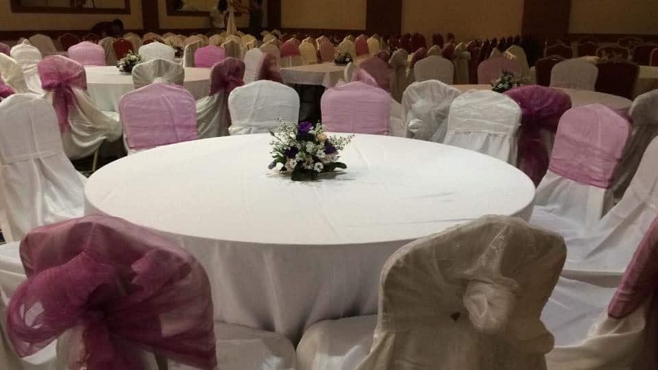 Anemon Hotel Ege Düğün Fiyatları