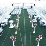 Bosphorus Tekne Turu şişli düğün fiyatları