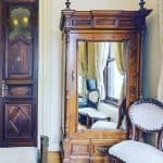 Anastasia Meziki Boutigue Hotel Düğün Fiyatları