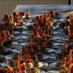 Çamlıgöl Restaurant urla düğün fiyatları