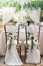 Cezayir Botanik Bahçe beyoğlu düğün fiyatları