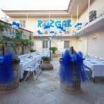 Alya Rüzgarı Düğün Fiyatları