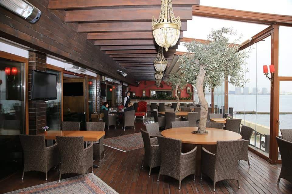Yeşilyurt Spor Kulübü Smc Restaurant düğün fiyatları