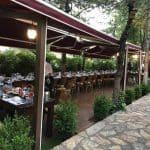 Ali's Garden Kır Düğün Salonu Düğün Fiyatları