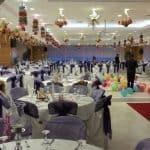 Güzelkent Düğün Salonu Düğün Fiyatları