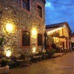 İzmir-Yorgo Seferis Residence urla düğün fiyatları