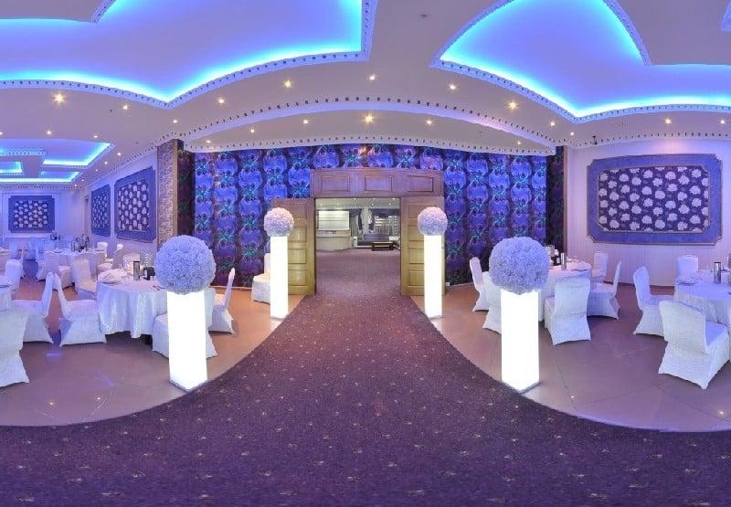 Grand Park Optimum Düğün Salonu Düğün Fiyatları
