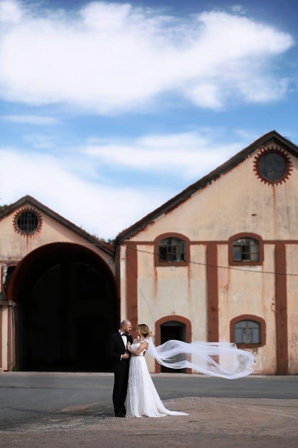 Peta Film Bayrampaşa düğün fotoğrafçısı fiyatları