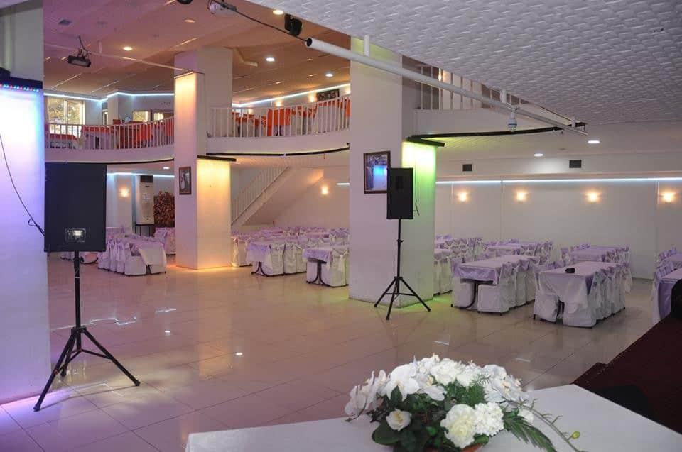 Güngör Düğün Salonu Düğün Fiyatları