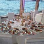 Gezer Tour Düğün Fiyatları
