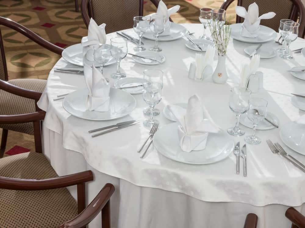 Gazi Park Otel Düğün Fiyatları