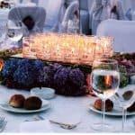 Garden 216 Düğün Fiyatları