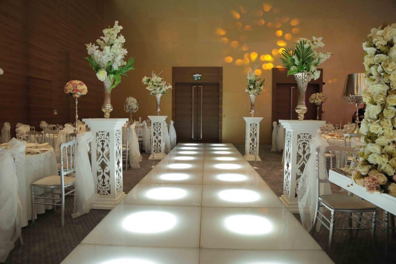 Wish More Hotel İstanbul Bayrampaşa düğün fiyatları