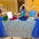 Zümray Düğün Salonu Düğün Fiyatları
