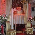 Konak Düğün Salonu Düğün Fiyatları