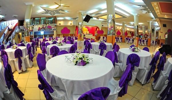 Günay Düğün Salonu maltepe düğün fiyatları