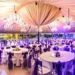 Seyrangah kağıthane düğün fiyatları