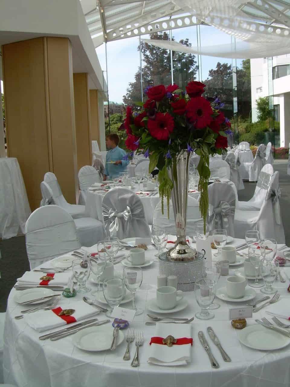 Kent Düğün Salonu Düğün Fiyatları