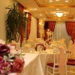 Paşa Garden Küçükçekmece düğün fiyatları
